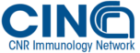 CIN – CNR Immunology Network